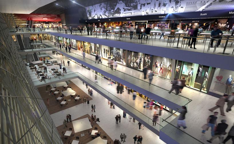 novi-izgled-stadiona-real-madrida-6