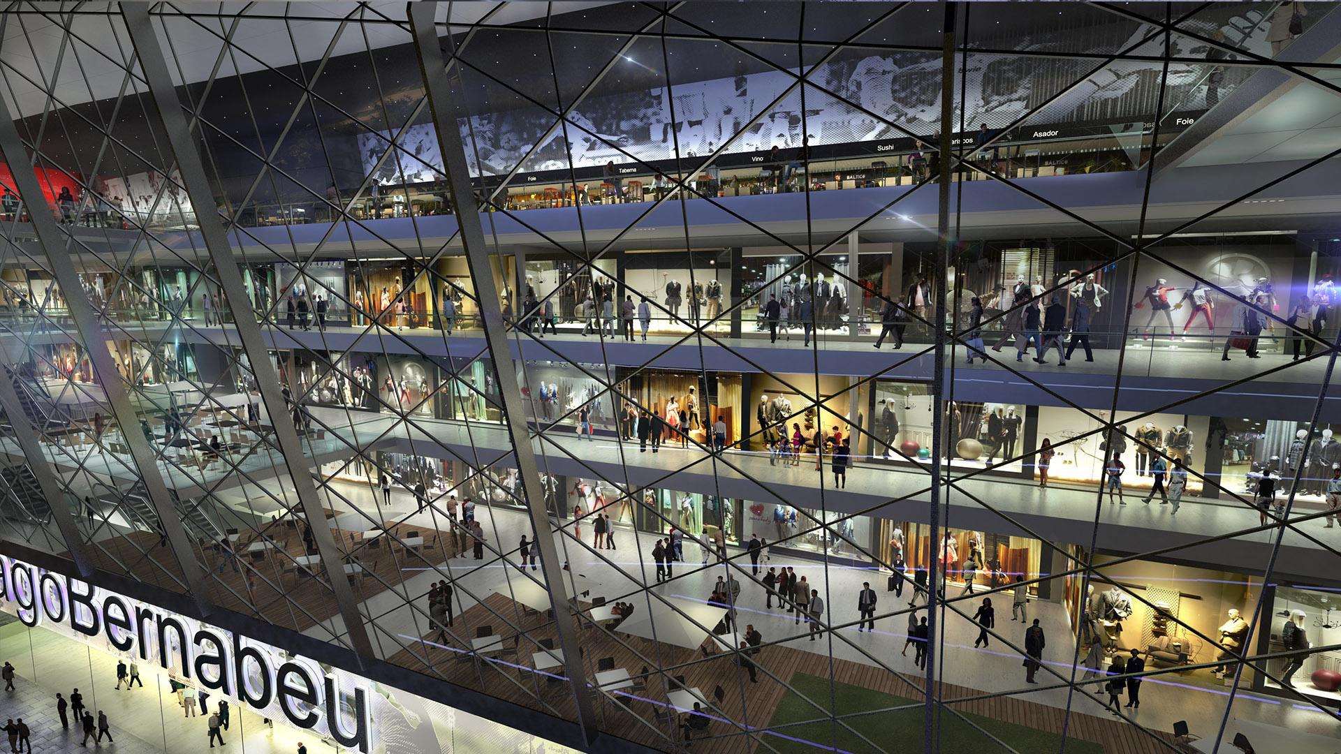 novi-izgled-stadiona-real-madrida-6a