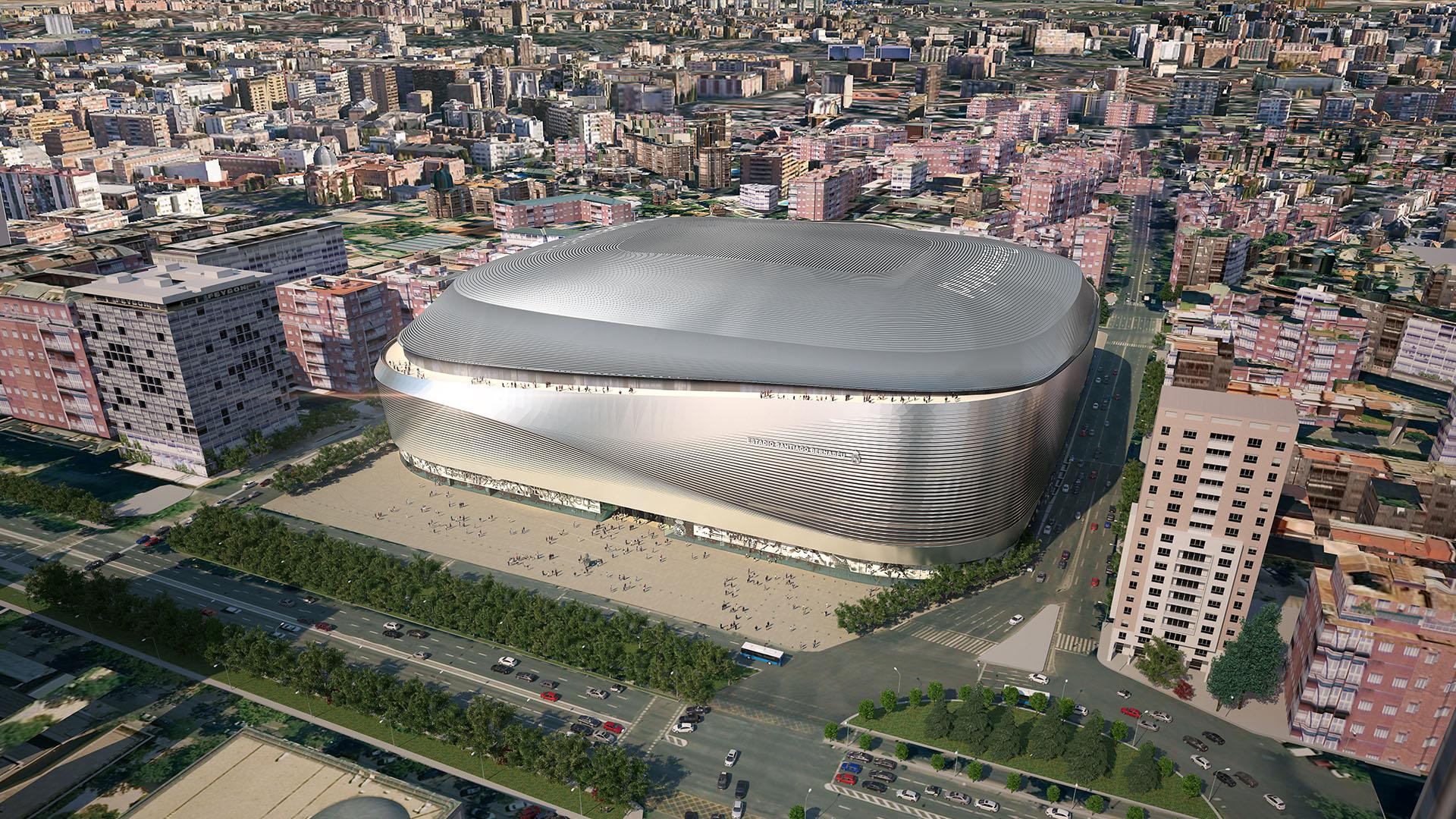 novi-izgled-stadiona-real-madrida-9