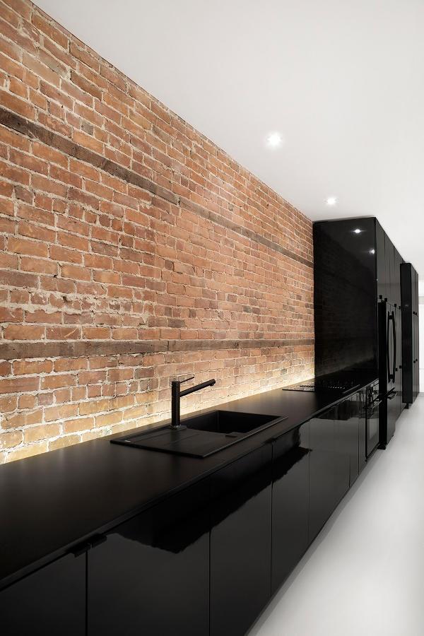 crna-kuhinja-15