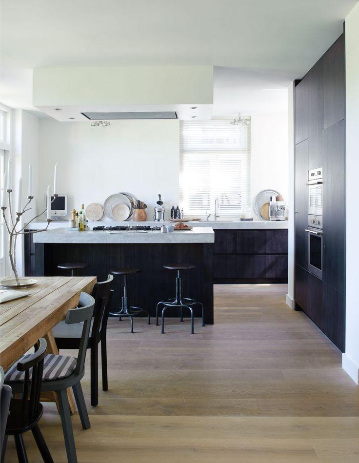 crna-kuhinja-7