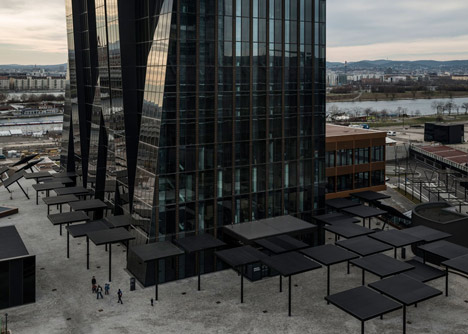 dc-tower-1-najvisa-zgrada-u-austriji-10