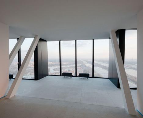 dc-tower-1-najvisa-zgrada-u-austriji-11