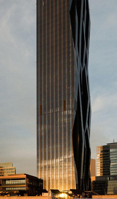 dc-tower-1-najvisa-zgrada-u-austriji-14