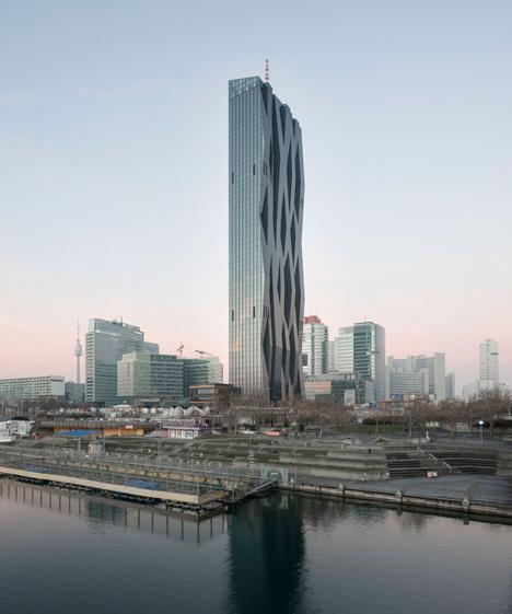 dc-tower-1-najvisa-zgrada-u-austriji-2