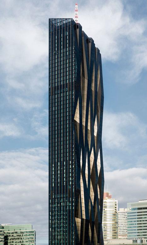 dc-tower-1-najvisa-zgrada-u-austriji-5