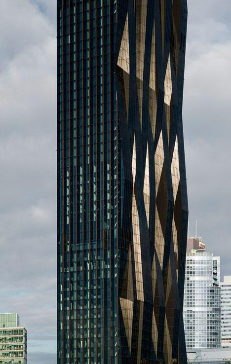 dc-tower-1-najvisa-zgrada-u-austriji-7