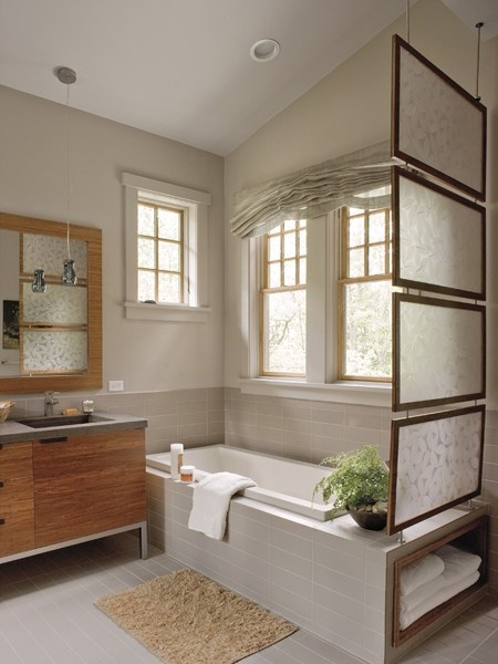 ideje-za-uredenje-kupaonice-15