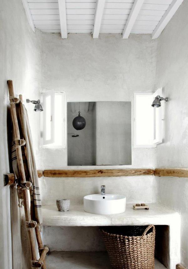 ideje-za-uredenje-kupaonice-17