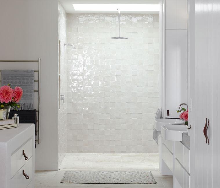ideje-za-uredenje-kupaonice-2