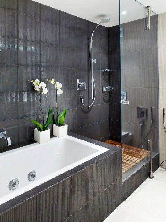 ideje-za-uredenje-kupaonice-3