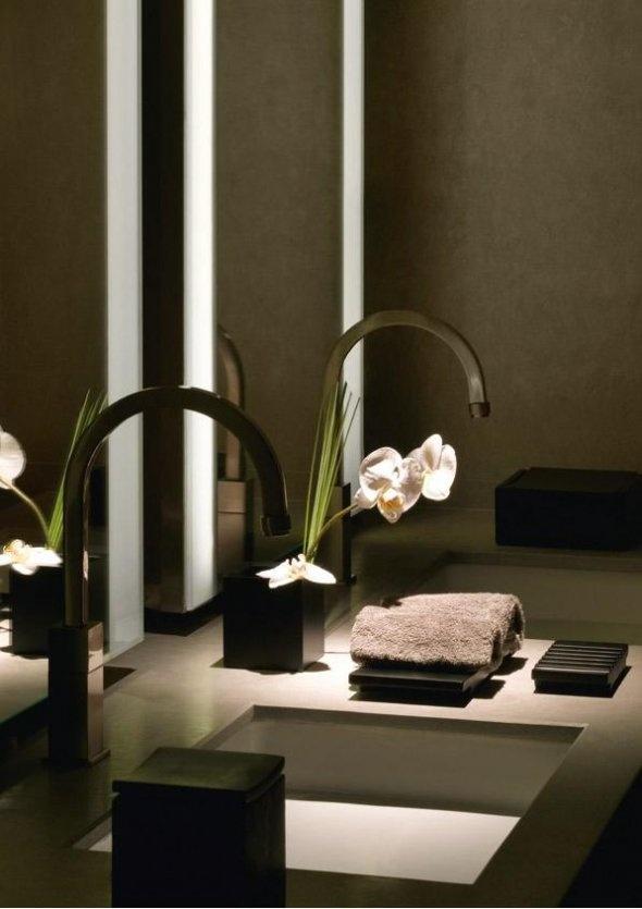 ideje-za-uredenje-kupaonice-34