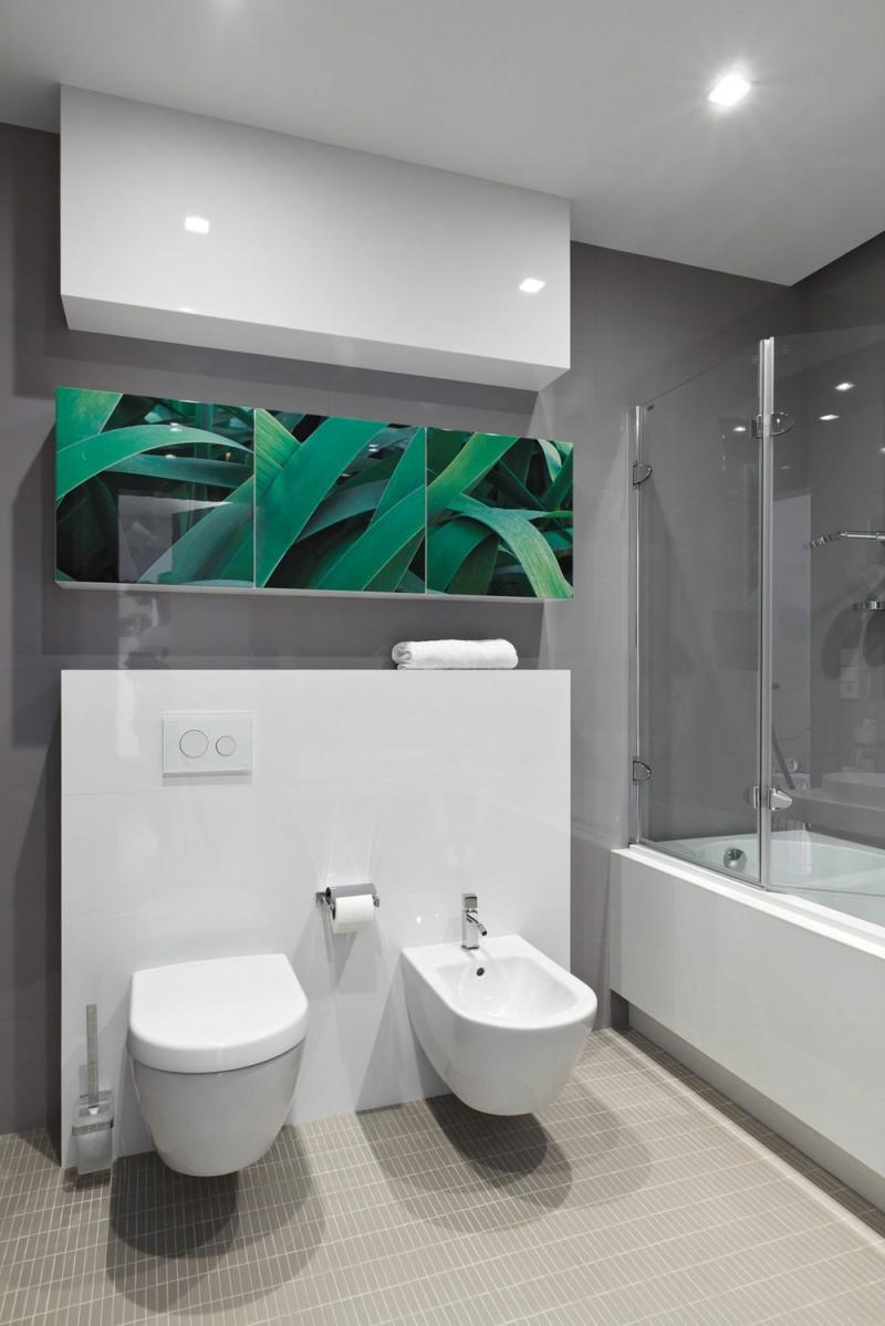 ideje-za-uredenje-kupaonice-35
