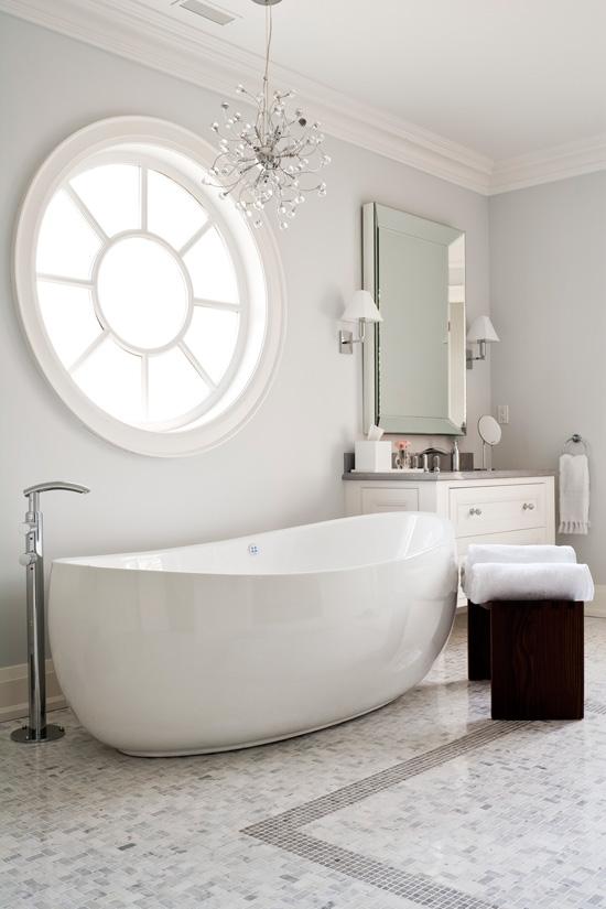 ideje-za-uredenje-kupaonice-8