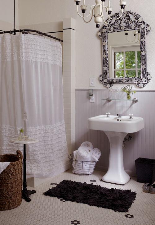 ideje-za-uredenje-kupaonice-9