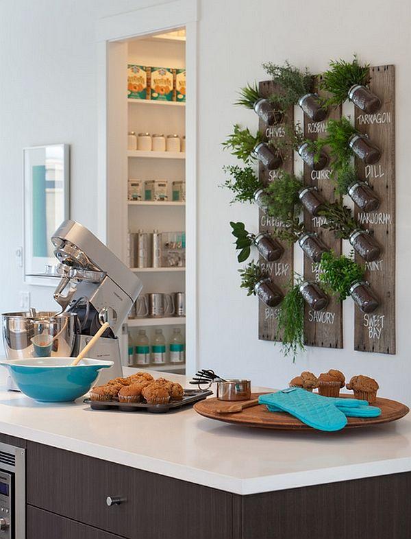 kreativni-kuhinjski-detalji-12
