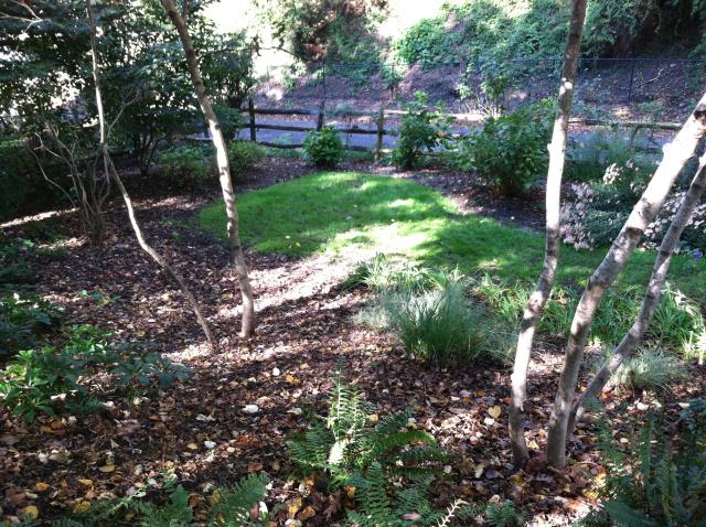 labirint-za-meditaciju-u-središtu-vrta-6