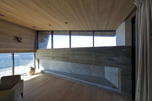 minimalisticki-uredena-kuca-na-stjenovitoj-obali-12