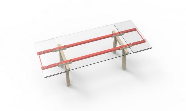 moderni-stakleni-stol-tracks-2