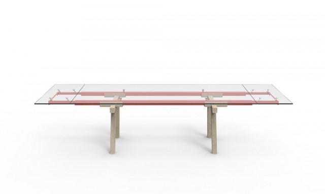 moderni-stakleni-stol-tracks-3