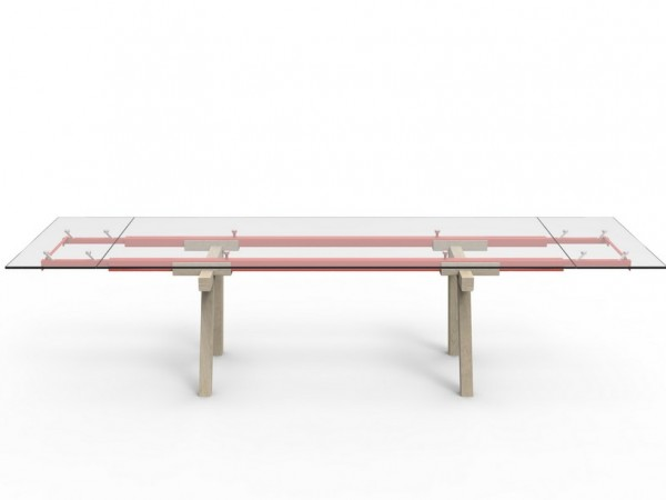 moderni-stakleni-stol-tracks-5