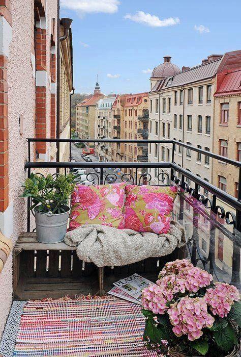 sareni-balkoni-1