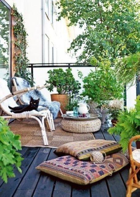 sareni-balkoni-10