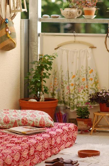 sareni-balkoni-13