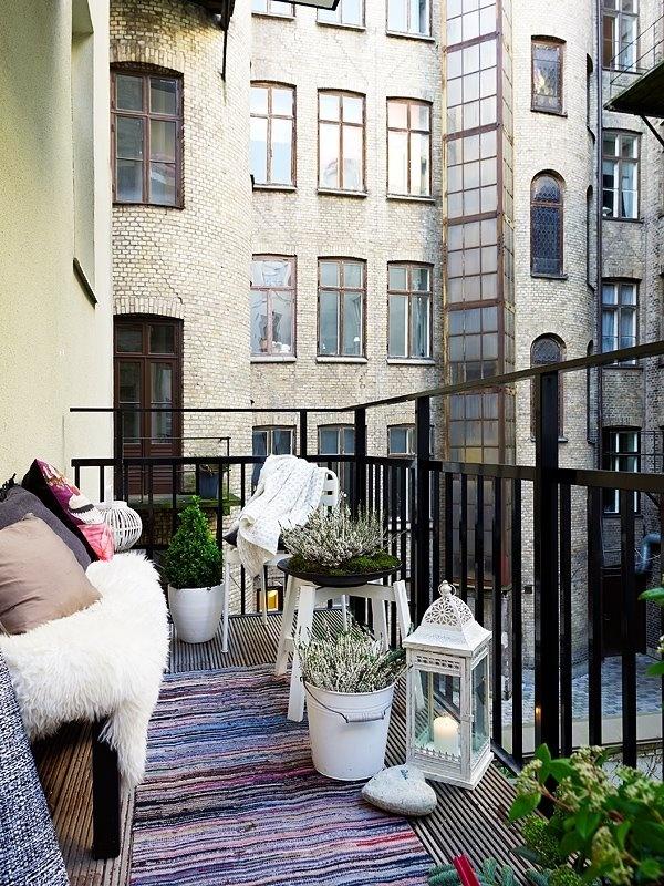 sareni-balkoni-15