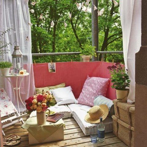 sareni-balkoni-16
