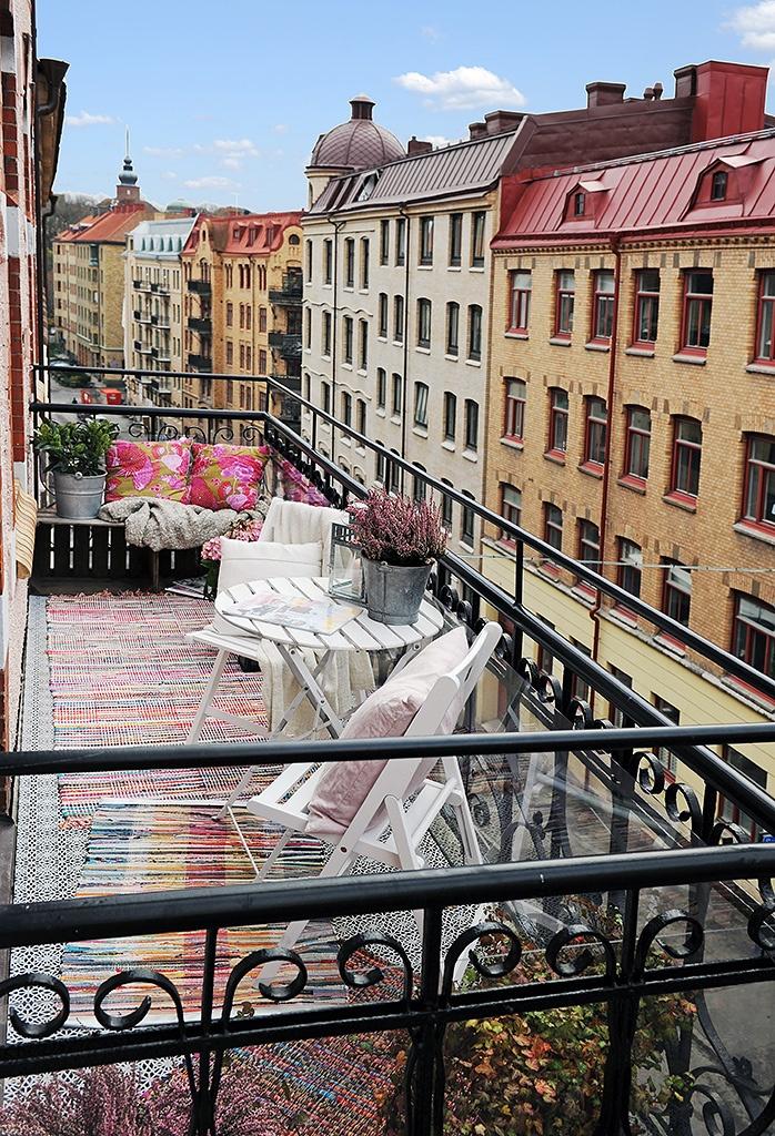 sareni-balkoni-17