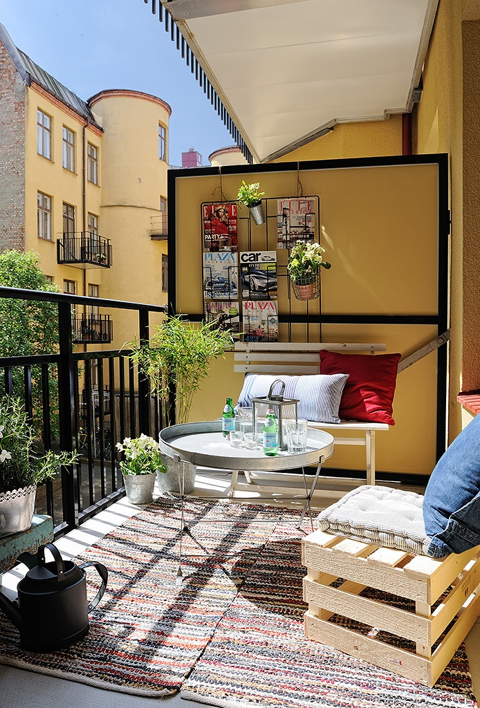 sareni-balkoni-18