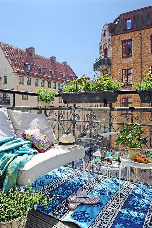 sareni-balkoni-2