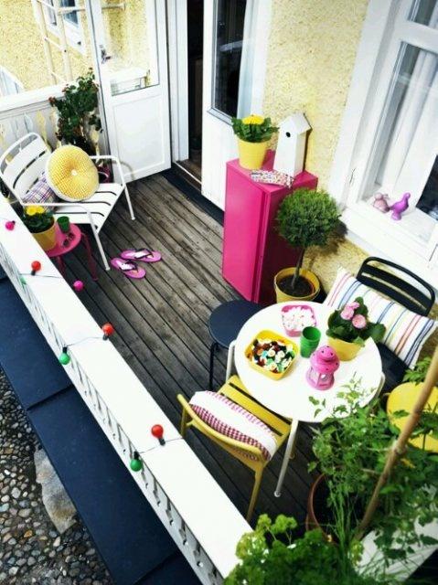 sareni-balkoni-23