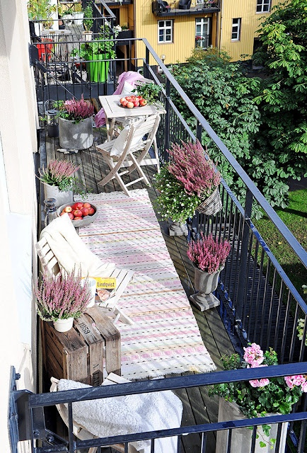 sareni-balkoni-24