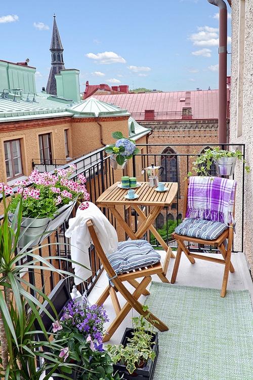 sareni-balkoni-26