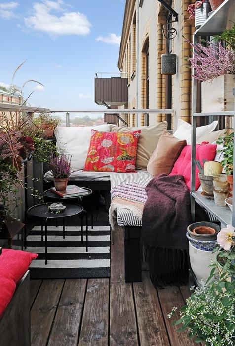 sareni-balkoni-3