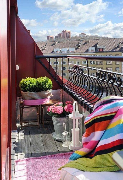 sareni-balkoni-4