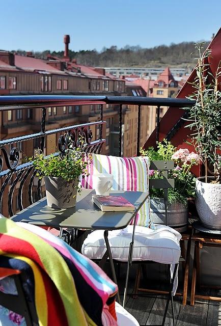 sareni-balkoni-5