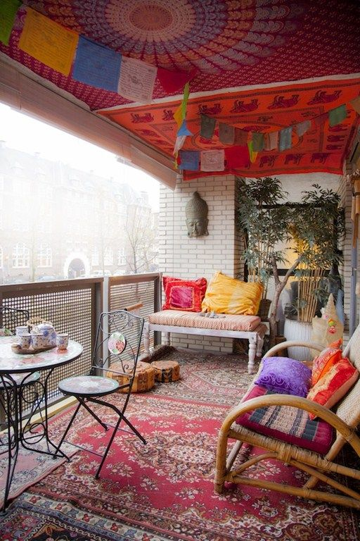 sareni-balkoni-6