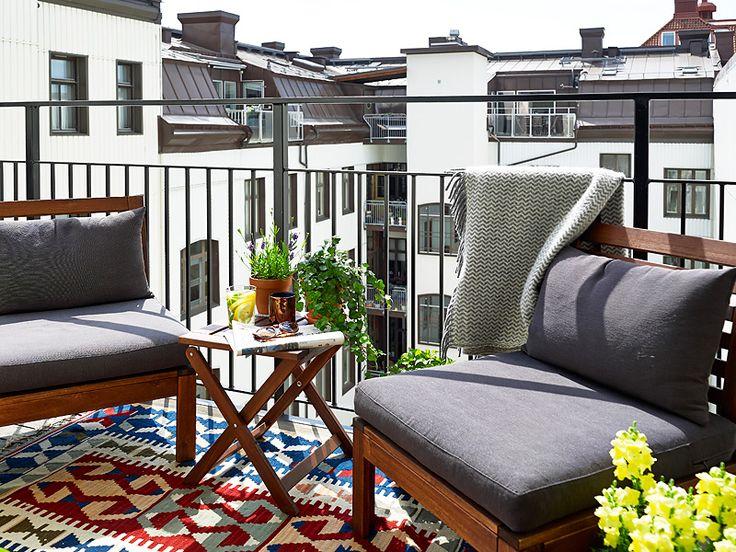 sareni-balkoni-8