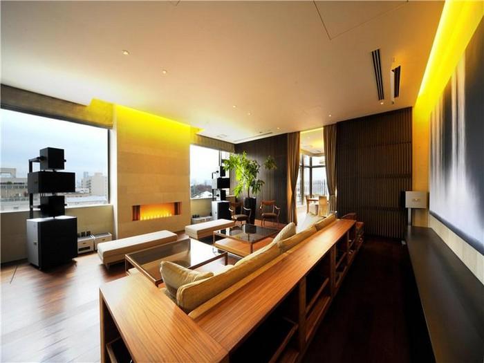 stan-u-najskupljem-tokijskom-kvartu-3