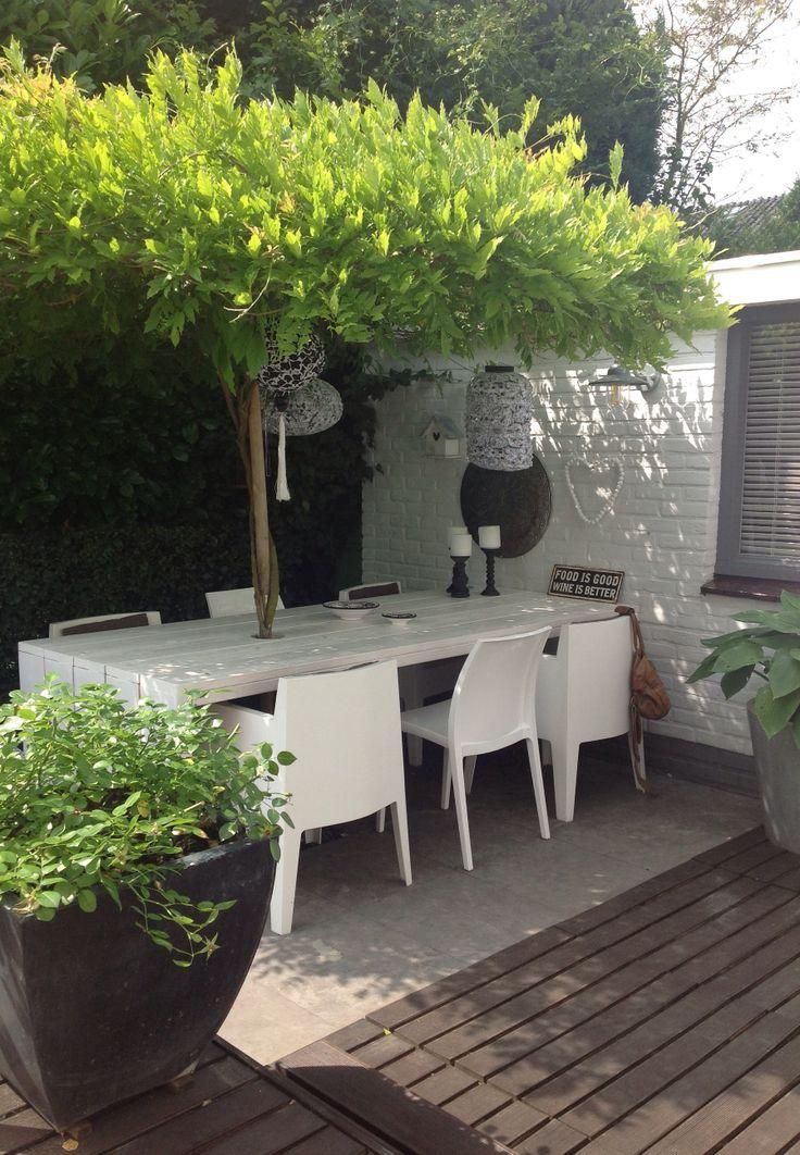 stol-i-stolice-na-terasi-19