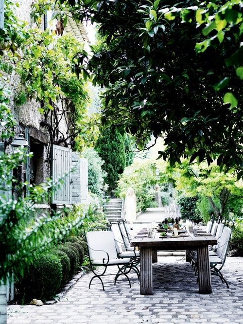 stol-i-stolice-na-terasi-27