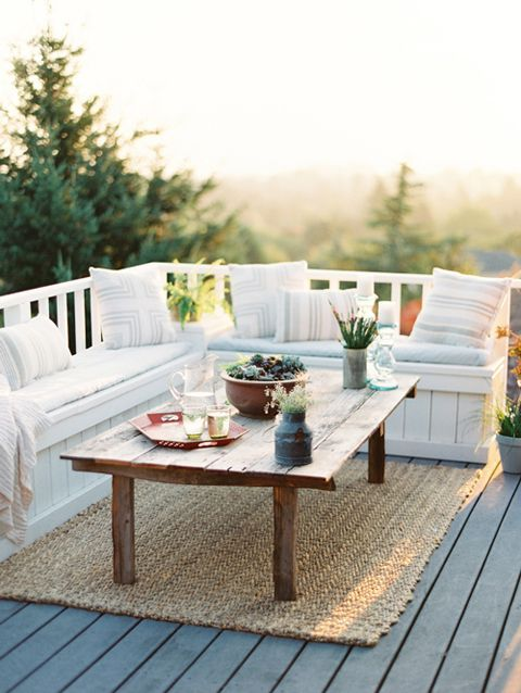 stol-i-stolice-na-terasi-29