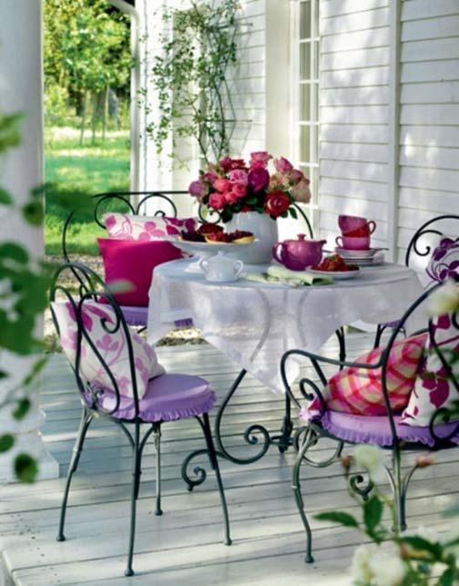 stol-i-stolice-na-terasi-30