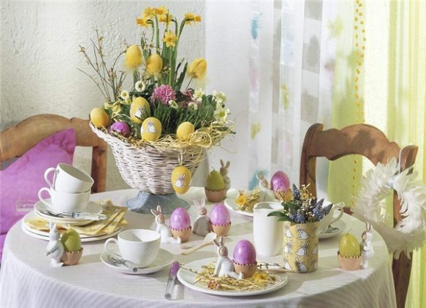 uredenje-uskrsnog-stola-29