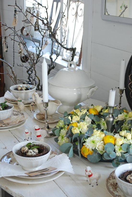 uredenje-uskrsnog-stola-32