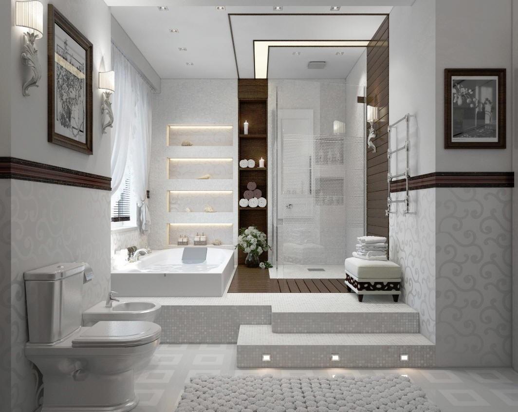 kupaonica-snova-1