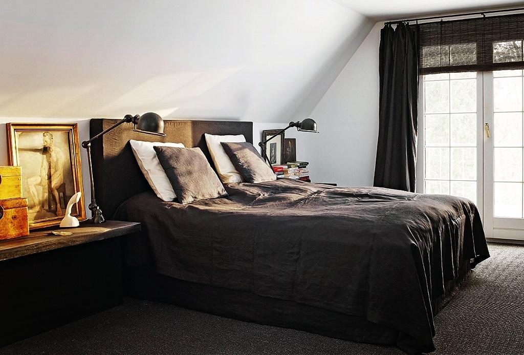 30-primjera-spavace-sobe-10
